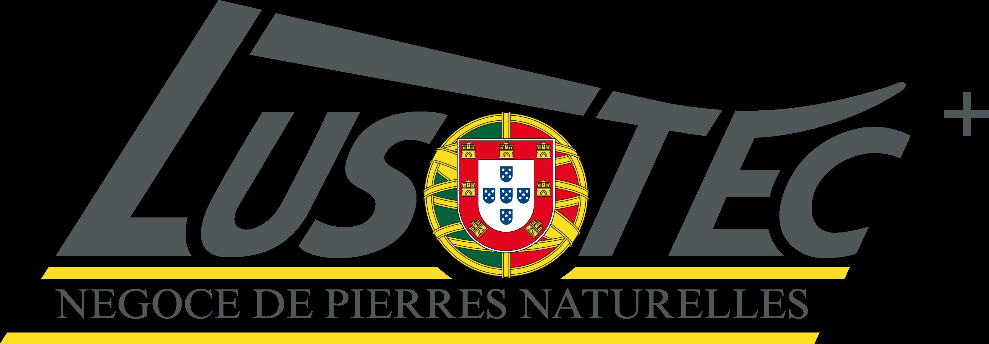 Lusotec Plus - Spécialiste de la pierre naturelle à Cholet (49)